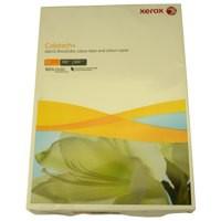 Xerox Coltech 100gsm A3 3R98844 Pk500