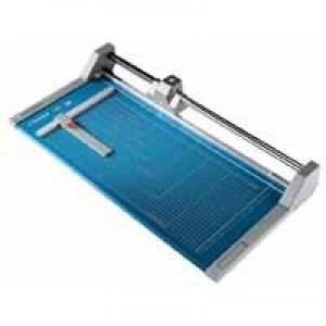 Dahle Premium Rotary Trimmer 510mm A3 552