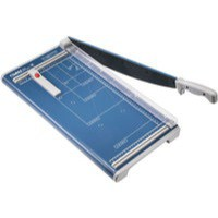 Dahle Guillotine 460mm A3 534