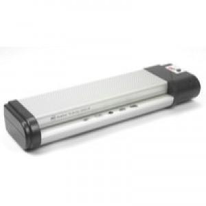 GBC HeatSeal Pro 4000LM A2 Laminator ID-A2 500 micron W675xD190xH105mm Ref UL03164P