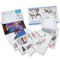 GBC Laminating Pouches Premium Quality 250 Micron for A2 Ref IB589799 [Pack 100]