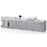Image for Hydroprint Go A4 210X297mm 190Gm2 HG14-02 Packed 100