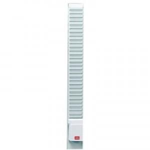 Nobo Tcard Panel 32-Slot A50 329 38880