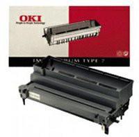 Oki EP Cart Drum Type7 41019502
