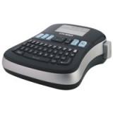 Dymo LabelManager 210D Desktop Label Maker Multi-language QWERTY D1 Ref S0784440