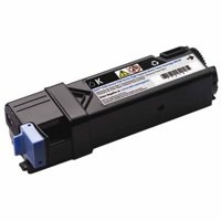 Dell 2150 High Capacity Black Toner N51Xp Code 593-11040