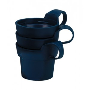 Drinks Holders Insulating for Plastic Cups Pack 10