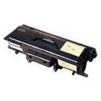 Brother Laser Toner Cartridge Black Code TN5500