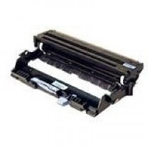 Brother Laser Drum Unit Ref DR-5500