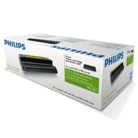 Philips Toner Cartridge and Drum Kit Page Life 1000pp Black Code PFA831