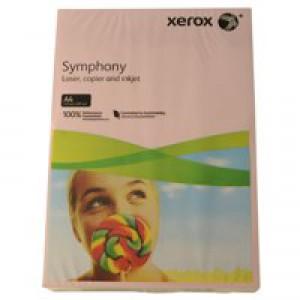 Xerox SympA480g MidLilac Pk500 003R93969