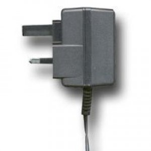 Aurora Adaptor Mains AC for PR710 Adaptor Ref AUK6V