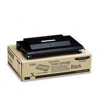 XEROX Toner Cartridge Black 106R00684