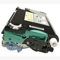 Hewlett Packard Colour LaserJet 4550 Transfer Kit C4196A