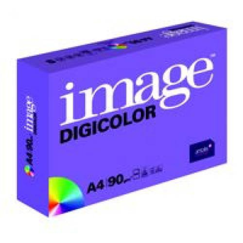 Image Digicolor (FSC4) A3 420X297mm 200Gm2 Packed 250