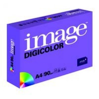 Image for Image Digicolor (PEFC1) A3 420X297mm 250Gm2 Packed 125