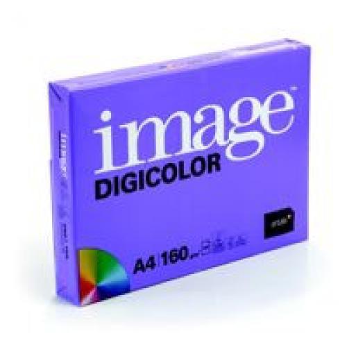 Image DigiColor FSC4 A4 160Gm2 Pk250