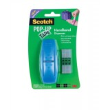 Scotch Pop Up Strips Dispenser for Gift Wrapping REF 91ST