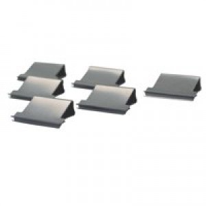 RapescoS/clip40Rfl Bx200S/Steel CP20040S