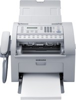 Samsung  Mono Laser Fax SF-760P