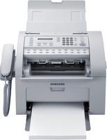Samsung SF-760P Mono Laser Fax