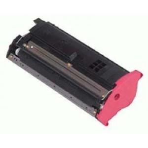 Konica M/Col 2200 Toner Mag 1710471003