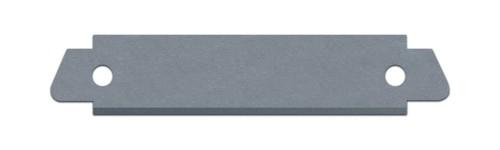 COBA GR8 Primo Blade Pk50 620010X50P