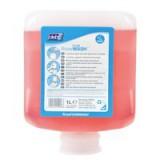 DEB Rose Foam Wash Pack 6 Code RFW1L