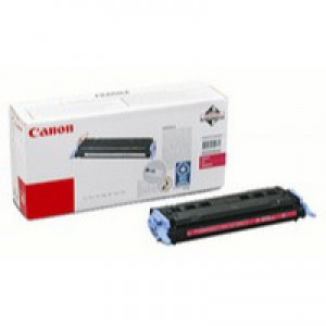 Canon LBP-5200 Magenta Toner 701M