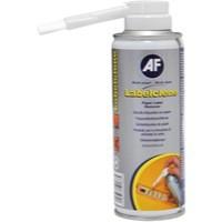AF Label Clene 200ml ALCL200