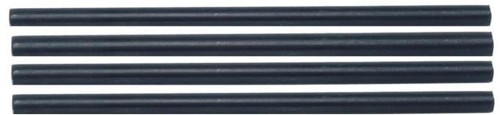 Avery Metal Riser 118mm Black 404B-118