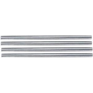 Avery Metal Letter Tray Riser 150mm Zinc Code 404Z-150
