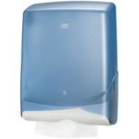 HandTowel Z-Fold Dispenser E02226B