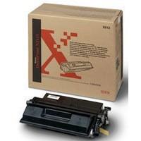 Xerox Toner Cartridge Black 113R00446