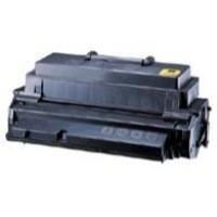 Samsng ML1650 PrintTnr Blk ML-1650D8/ELS