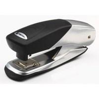 Image for Rexel Matador Stapler Chrome 2100003
