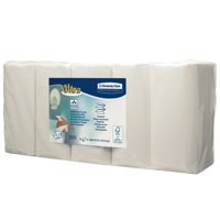 KC HandTowels 2ply 116sht sleevePk5 7878