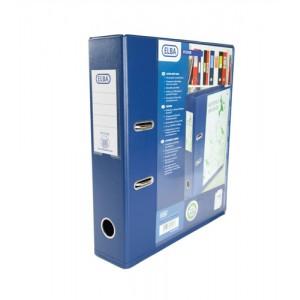 Elba Vision L/Arch A4 Blue 100082303