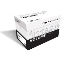Image Volume A4 80Gsm White