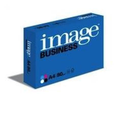 Image Business FSC4  A4 210X297mm 100Gm2 Pack 500