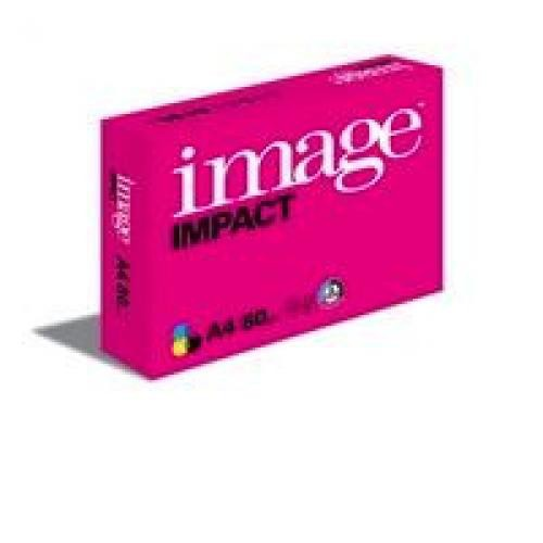 Image Impact FSC4 A3 420X297mm 90Gm2 Pack 500