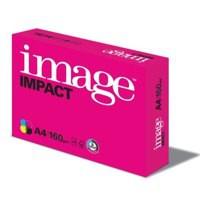 Image Impact FSC4 A4 210X297mm 160Gm2 Pack 250