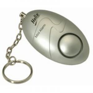 Helix Personal Mini Alarm PS1070