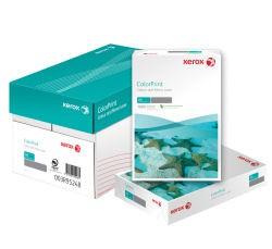 Xerox ColorPrint A4 210X297mm 100Gm2 FSC Mix 50% LG Pack 500 003R95256