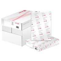 Xerox Colotech+ Gloss Coated SRA3 450X320mm FSC Mixed Credit 120Gm2 SG Pack 500 003R90338
