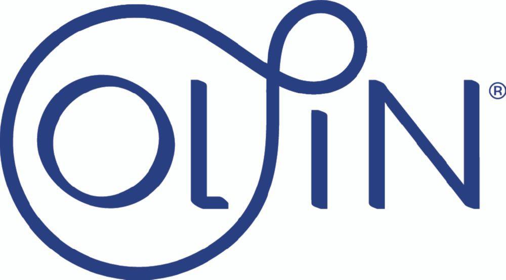 Olin Regular Absloute White FSC4 B1 720 x 1020mm 400Gm2 Pack 50
