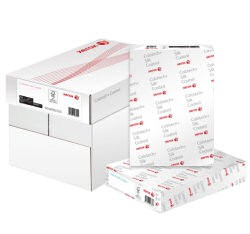 Xerox Colotech+ Silk SRA3 450X320mm FSC Mixed Credit 140Gm2 SG Pack 400 003R90360