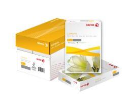 Xerox Colotech+ Supergloss A3 420X297mm 210Gm2 SG Pack 125 003R97683