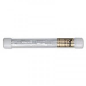 Pentel Refill Eraser Pack of 4 Z2-1N