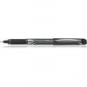 Pilot V7 Grip Liquid Ink Rollerball Pen Black 0.5mm Line1031012001